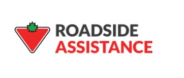 Canadian Tire Road Assistance